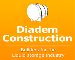 Diadem Construction